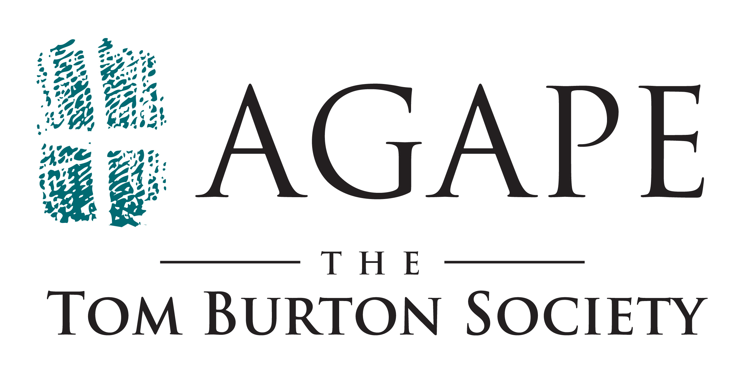Tom Burton Society
