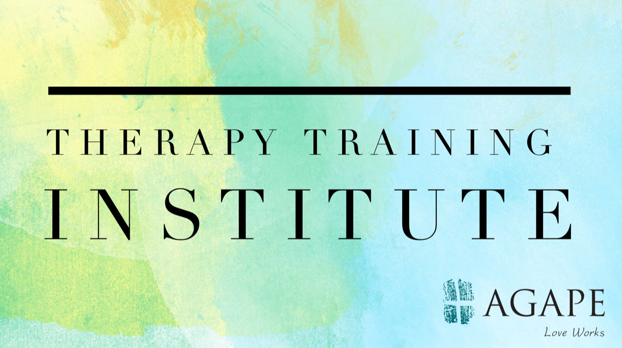 Therapy Training Institute