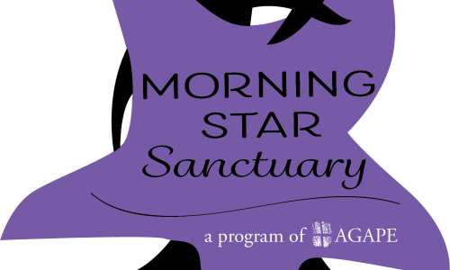 Agape Adoption Foster Care Maternity Care Counseling