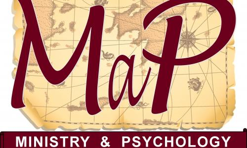 Ministry and Psychology